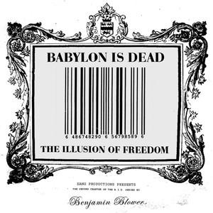 babylon is dead